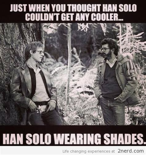 Solo Meme - 2 nerd funny pictures rage comics memes and funny videos 138 2 nerd relax have fun with
