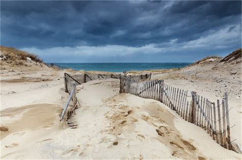 england landscape  deserted beaches race