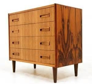 decapar muebles mueble