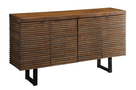 Affinity Sideboard by 15 Ideas Of Affinity Sideboards