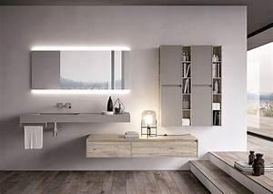 Plan Suspendu Pour Vasque : guide d achat chacun sa vasque 2 2 concept bain ~ Teatrodelosmanantiales.com Idées de Décoration