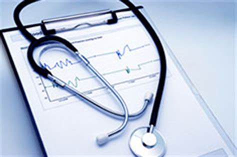 patient information uc davis medical center uc davis health