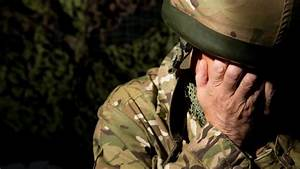 Is Cannabis Effective For Treatment Of Ptsd