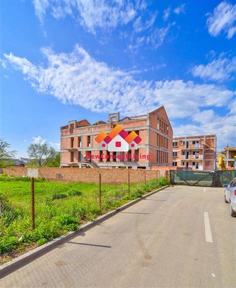 15 Qm Wohnung by 4 Zimmer Wohnung Kaufen In Sibiu 98 15 Qm 2 Balkone