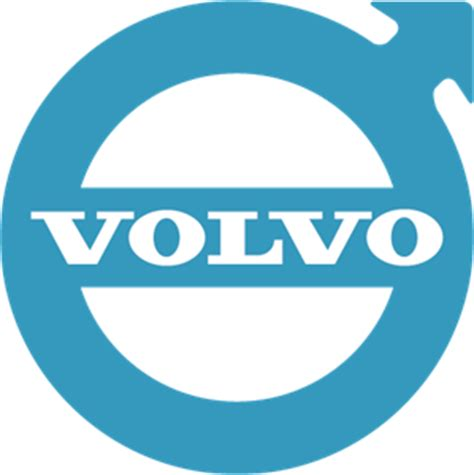 volvo logo png volvo logo vectors free download