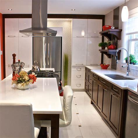 pratique cuisine cuisine et pratique 20171010022533 tiawuk com