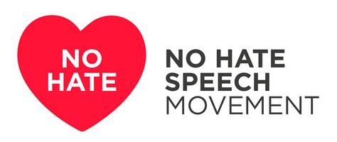 eu kampagne  hate speech startet auch  deutschland