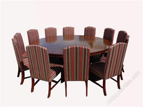 round dining table for 12 round dining table for 12 regarding encourage clubnoma com