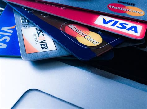 How Many Credit Cards Should You Really Have?. Phone Service Through Internet. Free Trucking Dispatch Software Download. Western Baptist College Insurance Auto Aution. Bernales Institute Of Martial Arts. Visa Card Reader For Android. Fuller School Of Psychology Robert Payne Dds. Top Musical Theatre Schools Best Banks In Dc. University Of Massachusetts Lowell Online