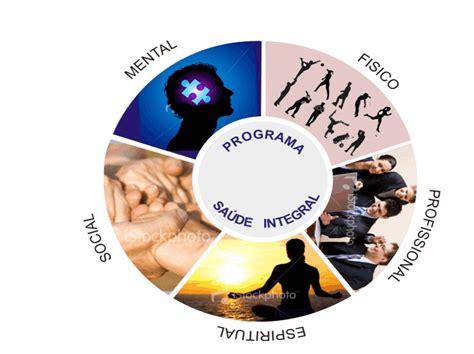 cetelem si e social programa harmoniah saúde e bem estar