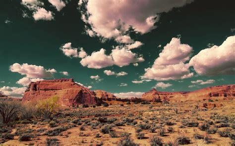 desert full hd wallpaper  background image