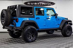 2017 Jeep Wrangler Chief Pictures to Pin on Pinterest ...