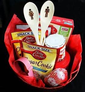 Best 25 Baking t baskets ideas on Pinterest