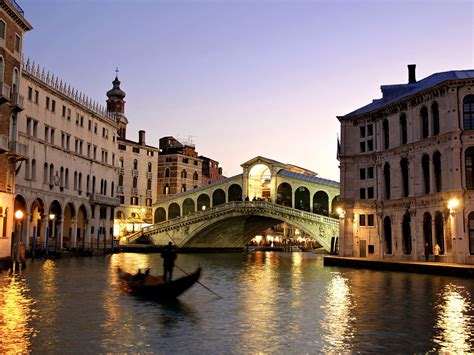 Destination Tour Venice Italy