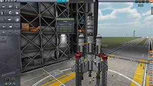 Kerbal Space Program Cheat Sheet - Pics about space