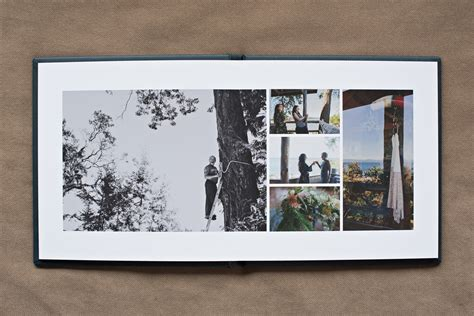 fine art photo books wedding collection  jennifer