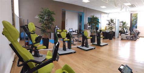 salle de sport caluire photo club fitness alegria alegria club