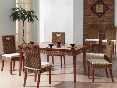 The Most Comfortable Dining Room Chairs  Dining Chairs