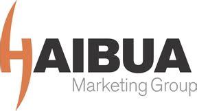 contact haibua marketing