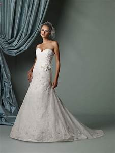 top 15 wedding dresses of 2012 by mon cheri With mon cheri wedding dresses