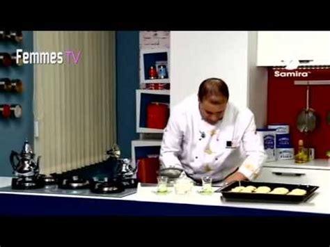 samira cuisine pizza mini sandwich et pizza recette turque cuisine dz samira tv