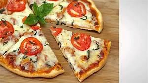 5 Interesting Facts about Italian Food - Italian Cuisine ...