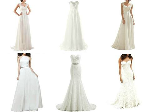 Chic And Affordable Wedding Dresses Under 0 Lace Bridal
