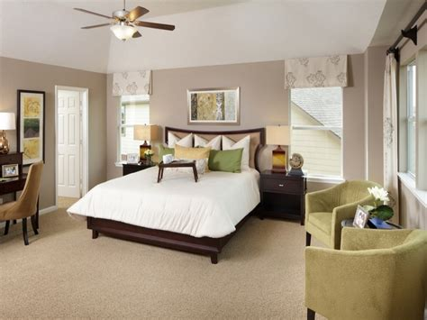 Home Decorating Ideas For Bedroom by Decorating Ideas For Bedrooms Cheap Best Master Bedroom