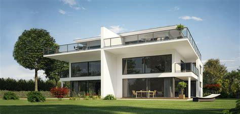 Einfamilienhaus Selber Bauen by Ein Einfamilienhaus Bauen Kosten Villa Inspirierend Was