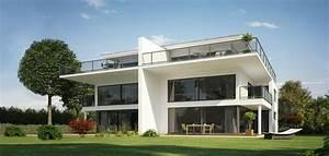 Ein Haus Bauen Kosten : mehrfamilienhaus bauen kosten ~ Markanthonyermac.com Haus und Dekorationen