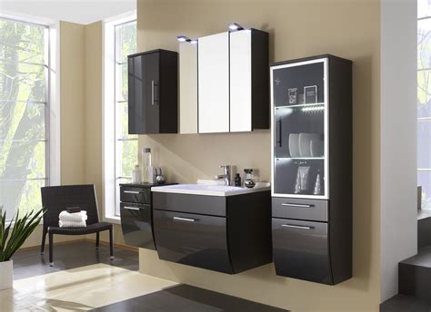 Badezimmermöbel Set Ikea Webnsidecom