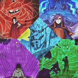 《Susanoo⚡️ | The land of fire | Pinterest | Naruto, Anime ...