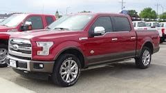 Bob Boland Ford by Used Vehicle Inventory Bob Boland Ford Inc In Bancroft