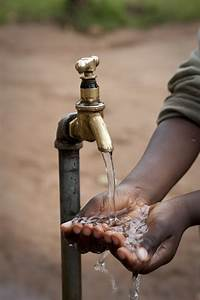 Clean water for Africa | Hackaday.io