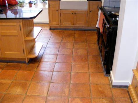 terracotta kitchen tiles terracotta kitchen floor tiles gurus floor 2699