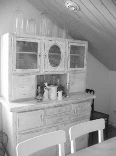 Küche 'Offene Insel-Küche' - Selbstrenoviertes 50er-Jahre