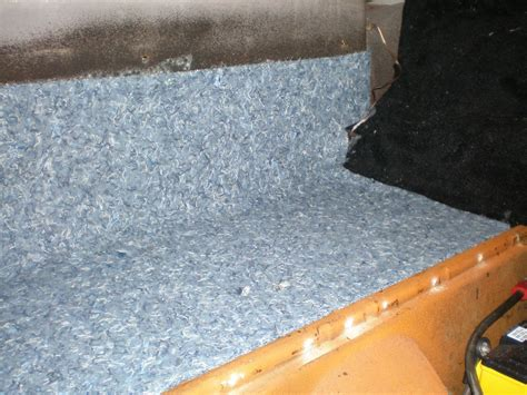 installing carpet with attached pad how to install attached pad carpet floor matttroy