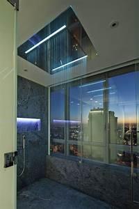 Shower, Room, Design