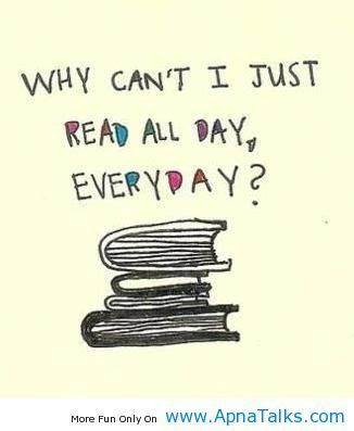 reasons books    friends book humor