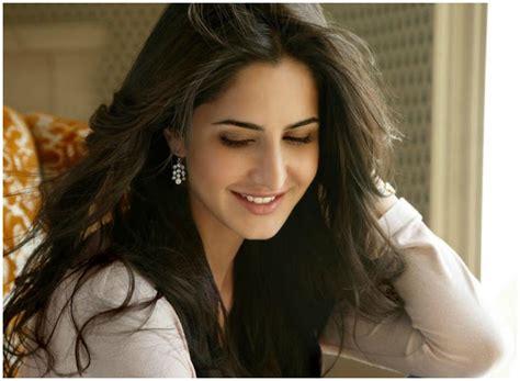 bollywood famous kiss bollywood actress katrina kaif hd wallpapers hd walls