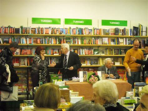 Libreria Irnerio Bologna by Libreria Irnerio Bologna Quot La Sconfitta Di Achab Quot Di Rina