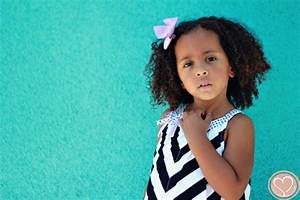 Q is for Cuban: My 3 Year Old's Biracial Identity - De Su Mama