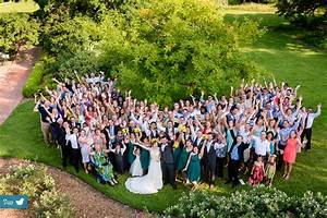 austin wedding photographer earle harrison house and With aerial wedding photography