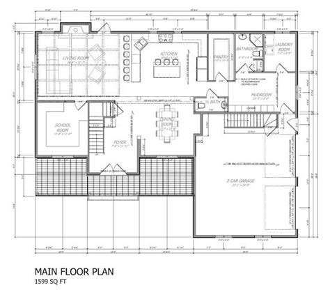 Mudroom Floor Plans by This Layout I Ve Always Wanted A Mudroom Laundry