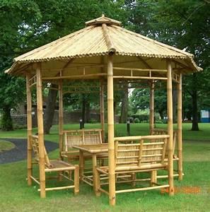 Tonnelle de jardin en bois pas cher for Abri de jardin bois pas cher leroy merlin 3 tonnelle de jardin 4 x 4