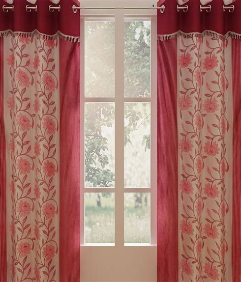 eyelet curtains india curtain menzilperde net