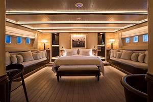 Big Blue Yachting Luxury Wooden Sailing Yachts
