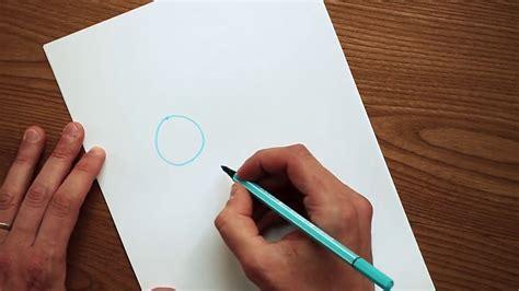 disegni  animali facili facili  bambini youtube