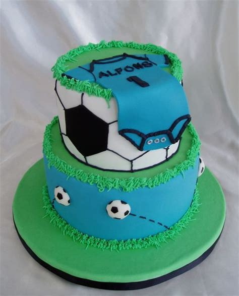 soccer baby shower 25 best ideas about soccer baby on baby boy