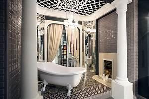 Fliesen Aus Marokko : fliesen aus spanien badezimmer das beste aus wohndesign und m bel inspiration ~ Sanjose-hotels-ca.com Haus und Dekorationen